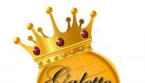 Zumba Galette des Reines – 7 janvier 2014