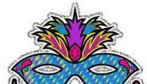 Zumba Carnaval – 4 mars 2014