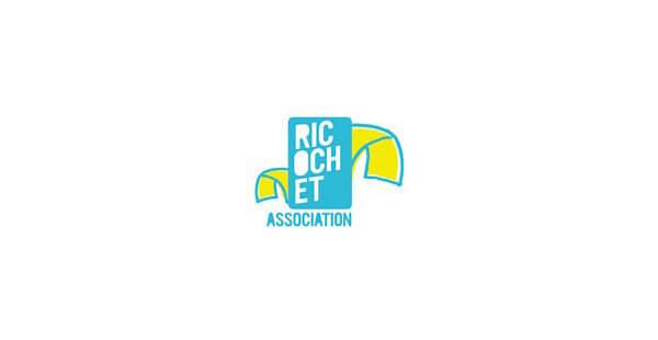 Portes ouvertes à l'association Ricochet