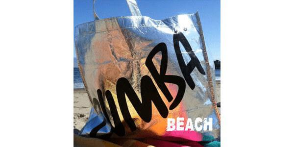Venez zumber à la plage !
