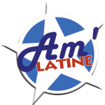 Logo Am'Latine