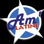 Logo Am'Latine