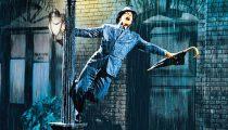 Broadway Dance : Dernier cours d'essai gratuit